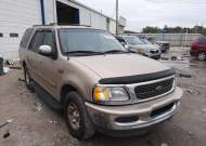 1998 FORD EXPEDITION #1600853872