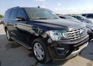 2019 FORD EXPEDITION #1601027360