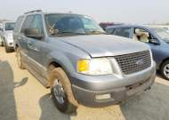 2006 FORD EXPEDITION #1601524780