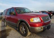 2003 FORD EXPEDITION #1603650632