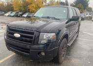 2008 FORD EXPEDITION #1604163862
