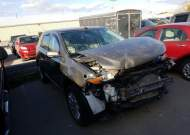 2013 FORD EDGE LIMIT #1604670175