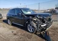 2019 BMW X3 SDRIVE3 #1610443268