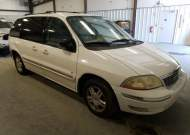 2003 FORD WINDSTAR S #1611957655