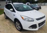 2014 FORD ESCAPE SE #1618801178