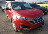 2020 FORD EDGE TITAN #1623559142