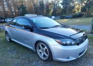 2008 TOYOTA SCION TC #1629528392