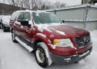 2004 FORD EXPEDITION #1629582615