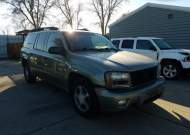 2004 CHEVROLET TRAILBLAZE #1630200090