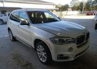 2014 BMW X5 SDRIVE3 #1632638605