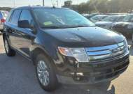 2009 FORD EDGE LIMIT #1635638402