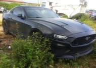 2018 FORD MUSTANG GT #1637106122