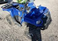 2020 POLARIS SPORTSMAN #1637554305