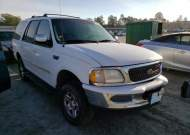 1998 FORD EXPEDITION #1637606778