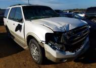 2010 FORD EXPEDITION #1638676780