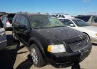 2006 FORD FREESTYLE #1638999602