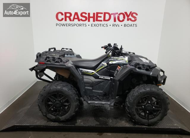 2019 POLARIS SPORTSMAN #1639116065