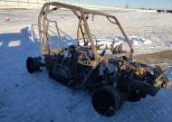 2012 CAN-AM COMMANDER #1640106955