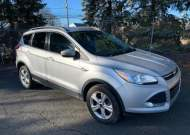 2014 FORD ESCAPE SE #1642641842