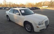 2005 CHRYSLER 300 300 TOURING #1643039012