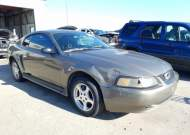 2002 FORD MUSTANG #1643201500
