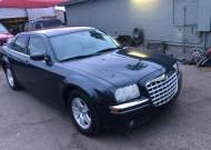 2008 CHRYSLER 300 TOURIN #1644258522