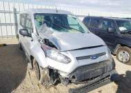 2018 FORD TRANSIT CO #1645363245