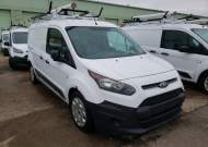 2014 FORD TRANSIT CO #1647401740
