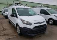 2014 FORD TRANSIT CO #1647401748