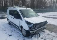 2016 FORD TRANSIT CO #1647504462