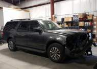 2016 FORD EXPEDITION #1647561915