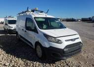 2014 FORD TRANSIT CO #1647998105