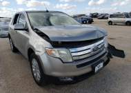 2008 FORD EDGE LIMIT #1650678015