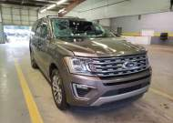 2018 FORD EXPEDITION #1650765705