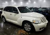 2008 CHRYSLER PT CRUISER #1653903978
