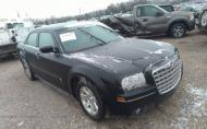 2005 CHRYSLER 300 300 TOURING #1657714692