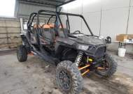 2017 POLARIS RZR XP 4 1 #1657923515