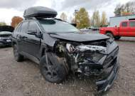 2020 TOYOTA RAV4 ADVEN #1658322462