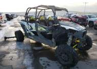 2018 POLARIS RZR XP 4 1 #1658372165