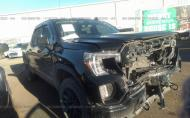 2020 GMC SIERRA 1500 ELEVATION #1659643592