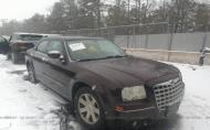 2005 CHRYSLER 300 300 TOURING #1660346300