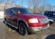 2004 FORD EXPEDITION #1661654672