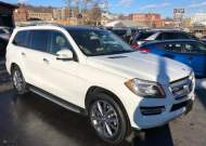 2015 MERCEDES-BENZ GL 450 4MA #1666401715