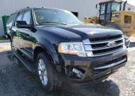 2015 FORD EXPEDITION #1666766400