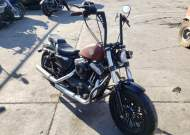 2018 HARLEY DAVIDSON XL1200 FOR #1667833270