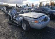 2000 MERCURY GRAND MARQ #1669686220