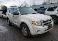 2011 FORD ESCAPE XLT #1673609900