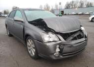 2006 TOYOTA AVALON XL #1674121788