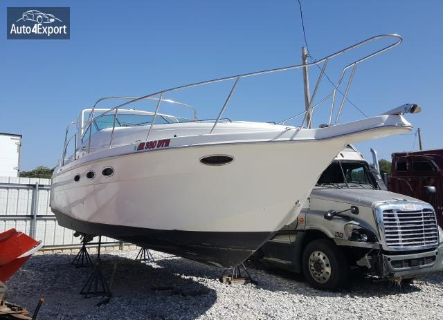 1996 OTHER BOAT #1674156645
