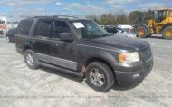 2004 FORD EXPEDITION XLT #1674585212
